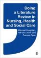 Nursing Research & Theory - Nursing - Nursing & Ancillary Services - Medicine - Non Fiction - Books 58