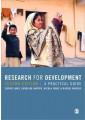 Development Studies - Interdisciplinary Studies - Reference, Information & Interdisciplinary Subjects - Non Fiction - Books 58