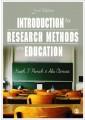 Teaching Textbooks | Educational Books 56