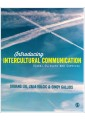Communication Studies - Interdisciplinary Studies - Reference, Information & Interdisciplinary Subjects - Non Fiction - Books 12