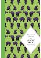 General children's fiction - Children's Fiction  - Fiction - Books 48