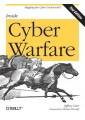 Corporate crime - Crime & criminology - Social Services & Welfare, Crime - Social Sciences Books - Non Fiction - Books 4