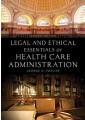 Social law - Laws of Specific Jurisdictions - Law Books - Non Fiction - Books 46