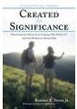 Popular Psychology - Self-Help & Practical Interest - Non Fiction - Books 16