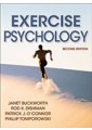 Sports Psychology - Sports training & coaching - Sports & Outdoor Recreation - Sport & Leisure  - Non Fiction - Books 38