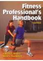 Sports & Outdoor Recreation - Sport & Leisure  - Non Fiction - Books 30