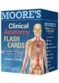 Anatomy Books & Flash Cards 64