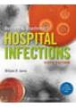 Infectious & contagious diseases - Diseases & disorders - Clinical & Internal Medicine - Medicine - Non Fiction - Books 4