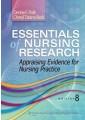 Nursing Research & Theory - Nursing - Nursing & Ancillary Services - Medicine - Non Fiction - Books 52