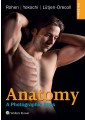 Physiotherapy - Nursing & Ancillary Services - Medicine - Non Fiction - Books 52