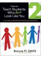 Teaching of students with Engl - Teaching of Special Education - Education - Non Fiction - Books 14