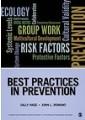 Social welfare & social services - Social Services & Welfare, Crime - Social Sciences Books - Non Fiction - Books 42