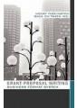 Business Communication & Prese - Business & Management - Business, Finance & Economics - Non Fiction - Books 60