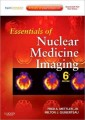 Nuclear medicine - Other Branches of Medicine - Medicine - Non Fiction - Books 2