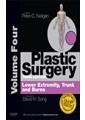 Plastic & Reconstructive Surge - Surgery - Medicine - Non Fiction - Books 16