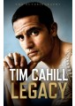 Biography: Sport - Biography: General - Biography & Memoirs - Non Fiction - Books 46