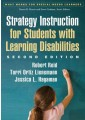 Teaching of Special Education - Education - Non Fiction - Books 14