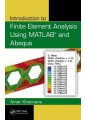 Infinite series - Calculus & mathematical analysis - Mathematics - Mathematics & Science - Non Fiction - Books 10