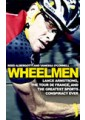 Cycling, skateboarding, rollerblading - Sports & Outdoor Recreation - Sport & Leisure  - Non Fiction - Books 48