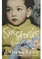 Short Story Books | Short Fiction Books 28