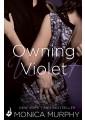 Adult & Contemporary Romance - Romance - Fiction - Books 20
