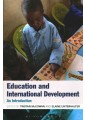 Educational strategies & policy - Education - Non Fiction - Books 34