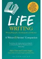 Creative writing & creative wr - Language: Reference & General - Language, Literature and Biography - Non Fiction - Books 18