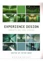 Product Design - Industrial / Commercial Art & - Arts - Non Fiction - Books 10