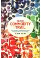 Retail sector - Distributive industries - Industry & Industrial Studies - Business, Finance & Economics - Non Fiction - Books 12