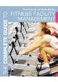 Sport & leisure industries - Service industries - Industry & Industrial Studies - Business, Finance & Economics - Non Fiction - Books 24