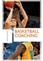 Ball games - Sports & Outdoor Recreation - Sport & Leisure  - Non Fiction - Books 6