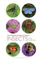 Butterflies, Other Insects & s - Wild Animals - Natural History, Country Life - Sport & Leisure  - Non Fiction - Books 4