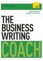 Business Communication & Prese - Business & Management - Business, Finance & Economics - Non Fiction - Books 40