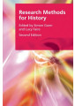 Historiography - History: Theory & Methods - History - Non Fiction - Books 14