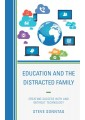 School/community relations & s - Organization & management of education - Education - Non Fiction - Books 8