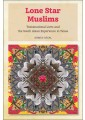 Alternative belief systems - Religion & Beliefs - Humanities - Non Fiction - Books 34