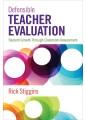 Teacher assessment - Teaching staff - Organization & management of education - Education - Non Fiction - Books 6