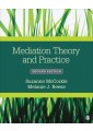 Peace Studies & Conflict Resolution - Interdisciplinary Studies - Reference, Information & Interdisciplinary Subjects - Non Fiction - Books 38