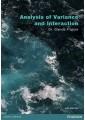Business Mathematics & Systems - Business & Management - Business, Finance & Economics - Non Fiction - Books 30