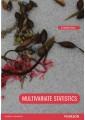 Probability & statistics - Mathematics - Mathematics & Science - Non Fiction - Books 10
