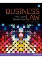 Educational: Business Studies - Educational Material - Children's & Educational - Non Fiction - Books 16