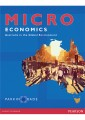 Economics Textbooks - Textbooks - Books 16
