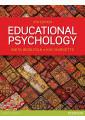 Psychology Textbooks | Cheap books Online | The Co-op Bookshop 54