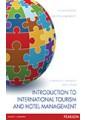 Tourism industry - Service industries - Industry & Industrial Studies - Business, Finance & Economics - Non Fiction - Books 42