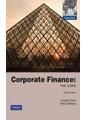 Finance Textbooks - Textbooks - Books 20