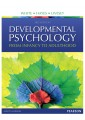 Psychology Textbooks | Cheap books Online | The Co-op Bookshop 60
