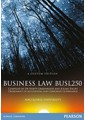 Commercial Law - Company, commercial & competit - Laws of Specific Jurisdictions - Law Books - Non Fiction - Books 20
