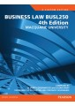 Commercial Law - Company, commercial & competit - Laws of Specific Jurisdictions - Law Books - Non Fiction - Books 12
