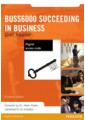 Business & Industry - Biography: business & industry - Biography: General - Biography & Memoirs - Non Fiction - Books 12