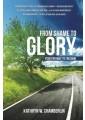 Religion & Beliefs - Humanities - Non Fiction - Books 52